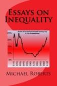 Essays on inequality