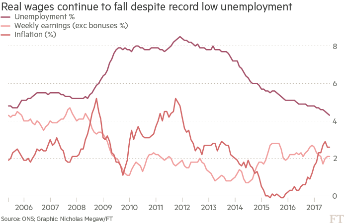 uk-employment.png