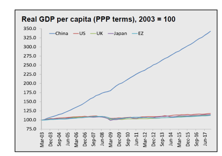 china-1.png?w=450&h=317